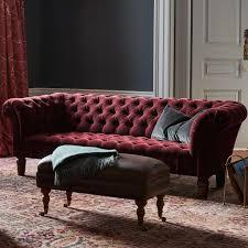 affordable furniture sensations red brick sofa. Leather Single Seater Sofa Price Online Dubai | Shopping 1 Designs UAE Pinterest Affordable Furniture Sensations Red Brick