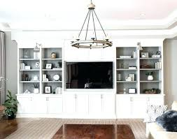 built in bookshelves built in shelves well appointed features a white built in shelving unit fitted built in bookshelves wall unit