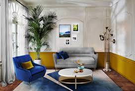 bright ideas how a modern floor lamp can elevate your home decor 2 modern floor lamp