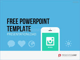 free powerpoint templates for mac free powerpoint presentation templates for mac sstvisitorsc org