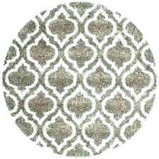 round ivory rug 7 ft round rugs 7 feet round rugs foot rug ft marvelous