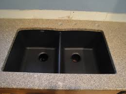Composite Granite Kitchen Sinks Similiar Composite Kitchen Sinks Problems Keywords