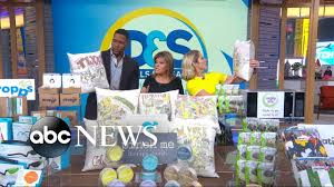 gma day deals must have s for your home