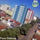 imagem de Unaí Minas Gerais n-19