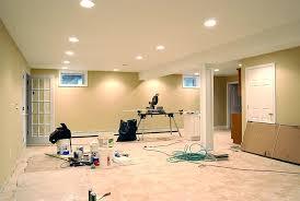 basement remodeling cincinnati. Basement Cincinnati Remodeling E
