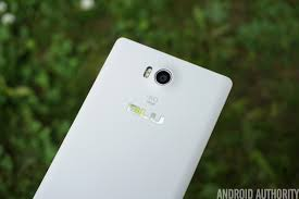 Blu Life 8 XL review: really cheap, but ...