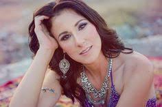 belladebeau san antonio texas photographer makeup artist