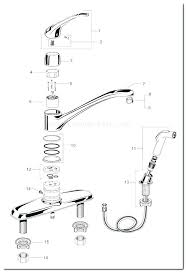 moen bathtub faucet repair instructions new moen bath faucet repair bathroom faucet cartridge replacement