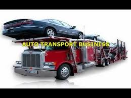 How to Start an Auto Transporting Business: 13 Steps