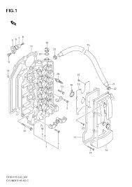 Pth65301 wire schematic 1999 ford explorer wire schematic 28469 df90115e03001 pth65301 wire schematichtml