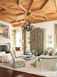 Best 25+ Wood ceilings ideas on Pinterest | Living room ceiling ideas,  Bedroom ceiling and Farmhouse design