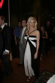 File:Nadia Hilton AVN Awards 2006.jpg - Wikimedia Commons
