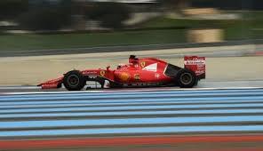new f1 car release datesF1 2016 Ferrari set car launch date as Mercedes fire up engine