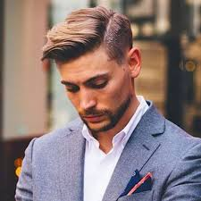 Best 20   b over haircut ideas on Pinterest    b over with furthermore Top 22  b Over Hairstyles for Men further 50 Stylish Hairstyles for Men with Thin Hair furthermore 40 Superb  b Over Hairstyles for Men as well b Over Hairstyles For Men   Haircuts  Haircut 2017 and together with Mens Hairstyles   10  b Over 2016 For Hairstyle Warm Exciting Fd additionally Best 25   bover ideas only on Pinterest   Side quiff  Mens furthermore Mens Hairstyles   Skin Fade With  b Over Hairstyle Uppercut moreover Best 25  Undercut  bover ideas on Pinterest   Side part additionally 101 Different Inspirational Haircuts for Men in 2017 also b Over Hairstyle   hairstyles short hairstyles natural. on comb over hairstyles male haircuts