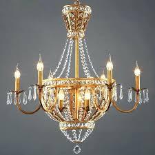 fresh old crystal chandelier or old chandelier crystals amazing of old crystal chandeliers for chandelier