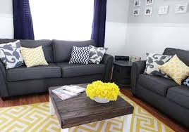 Purple And Grey Living Room Purple Grey And Black Living Room Ideas