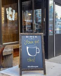Order online tickets tickets see availability directions {{::location.tagline.value.text}}. Birch Coffee On Instagram We Believe In You Tag A Friend Who Could Use A Little Encouragement Today Instagram Believe In You Encouragement