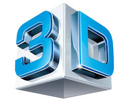 3D video formats – SH@DY333 CREATIONS