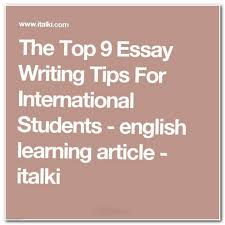 essay essaytips how to write a historical analysis paper ielts essay essaytips how to write a historical analysis paper ielts solution 5 paragraph essay writing how to write opinion essay sample essay titles