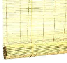 bamboo roll up shades photo 1 of 5 blind outdoor blinds vinyl bamb outdoor bamboo shades large size of roll