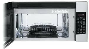 black convection microwave oven over the range convection microwave oven stainless steel sharp black countertop convection microwave oven r 820bk black