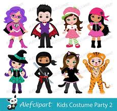 halloween costume clip art.  Clip Image 0 Intended Halloween Costume Clip Art T