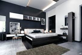 Modern Gray Bedroom Ideas Amazing Inspiration Ideas Gray Room Decor Plain  Decoration Gray Room Decor Modern . Modern Gray Bedroom ...