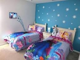 kids bedroom for twin girls. Frozen Kids Bed Twin Set Furniture Bedroom In A For Girls O