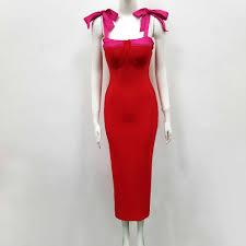 2019 Stylish Designe <b>women</b> Neon Pink green blue orange ginger ...