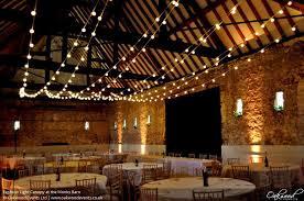 barn lighting google search