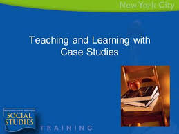 Case Studies Co Published and Sold by Harvard Business School SP ZOZ   ukowo