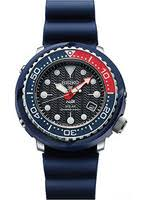 Мужские <b>часы Seiko</b> купить, сравнить цены в Орехове-Зуеве ...
