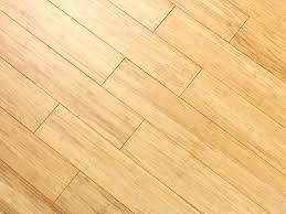 woven bamboo flooring. Plain Woven Natural Strand Woven Bamboo Flooring Tu0026G BBSWN96 Inside E