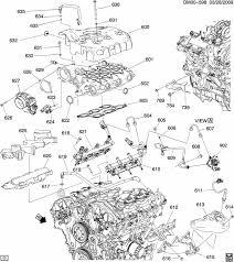 general motors parts diagrams free