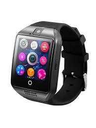 <b>Умные часы ZDK</b> Q18 ZDK 7534134 в интернет-магазине ...