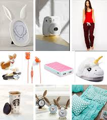 Top 5 Best Christmas Gifts For Teenage GirlsTop Girl Christmas Gifts 2014