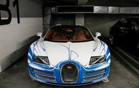 We hope you enjoy our growing collection of hd images to use as a background or home screen for your smartphone or computer. Blue Bugatti Veyron Collections Cortez Auto
