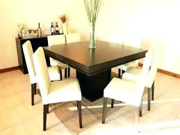 formal dining room table with 8 chairs round dining room tables for 8 round dining room tables for 8 dining table 8 chairs 7 formal dining room sets 8