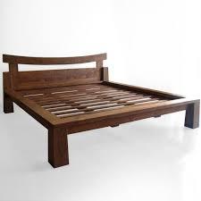 japanese minimalist furniture. simple furniture 17 best ideas about japanese furniture on pinterest with minimalist l