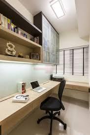 office space interior design ideas. Contemporary Design Art Architecture Addspace Decor Decoration Design Designer Designs  Home House Interior Interiorsingapore Interiordesign  Inside Office Space Interior Design Ideas