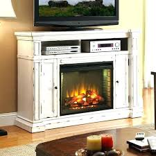 small white electric fireplace white electric fireplace heater large size of living white fireplace white electric fireplace home depot electric