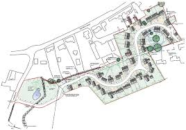 image of updated plans