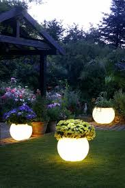 images home lighting designs patiofurn. images of outdoor mood lighting patiofurn home design ideas with regard to top 10 garden lights designs r