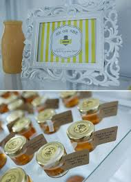 23 Best Baby Shower Mommy To Bee Images On Pinterest  Bee Party Bumble Bee Baby Shower Party Favors