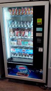 Australia Vending Machine Stunning China For Australia Market Vending Machine For SnackCold Drink