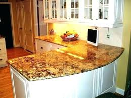 how to install a dishwasher with granite countertops granite dishwasher how to attach can you mount