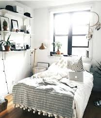 How To Decorate A Very Small Bedroom Full Size Of Designs For Very Small  Rooms Room Goals Bedroom Ideas Designs Decorate Small Bedroom King Size Bed