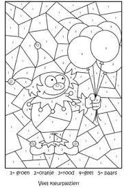 3944 Best Coloring Pages Images In 2019 Coloring Pages Coloring