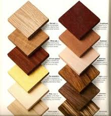 Types of woods for furniture Brown Shades Wood Types Samples For Client Reference Furniture Making Types Of Furniture Wood Furniture Pinterest Types Of Wood Diy Wood Types Of Wood Woodworking