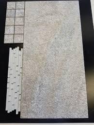 tile vancouver wa lovely 12x24 rough porcelain tile flooring frost resist home